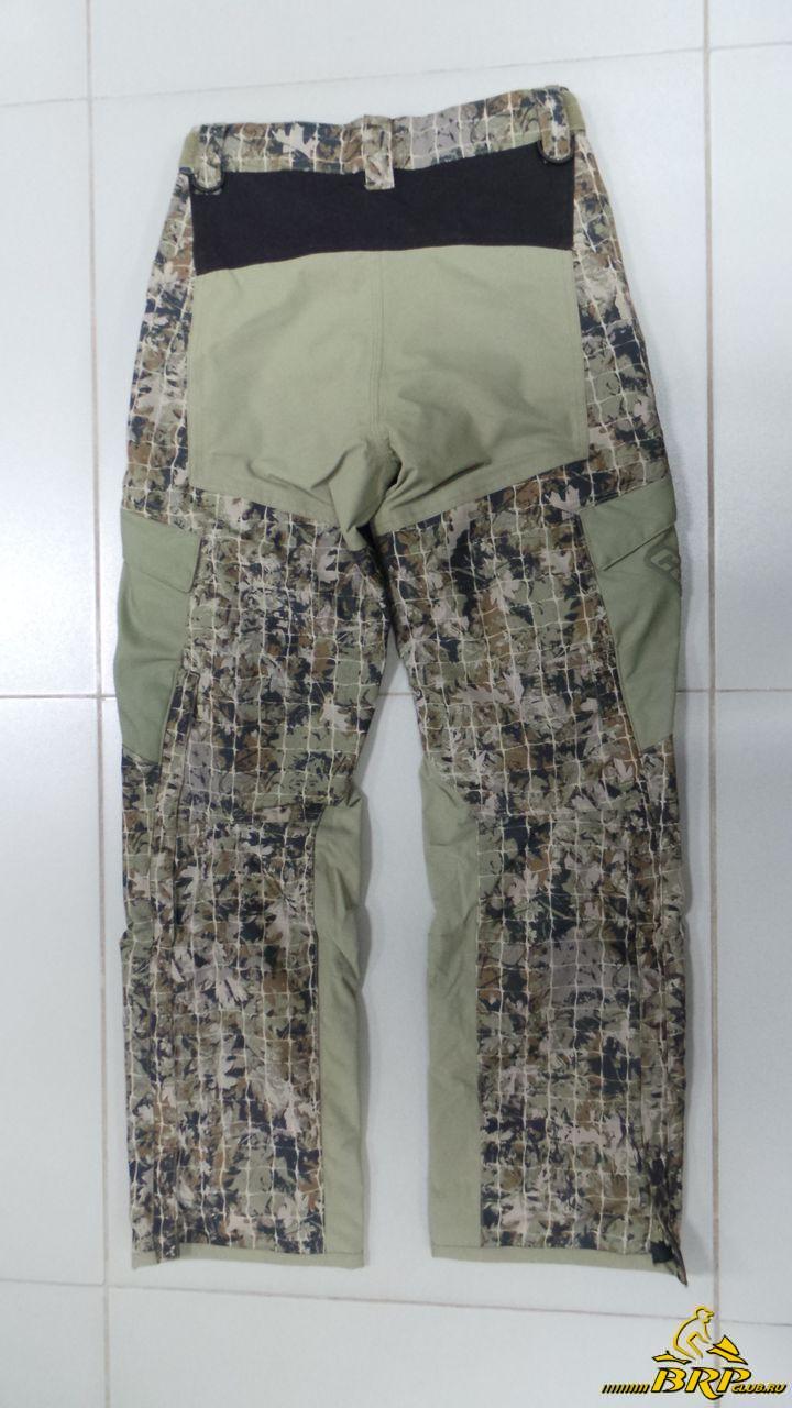 штаны камо1.jpg