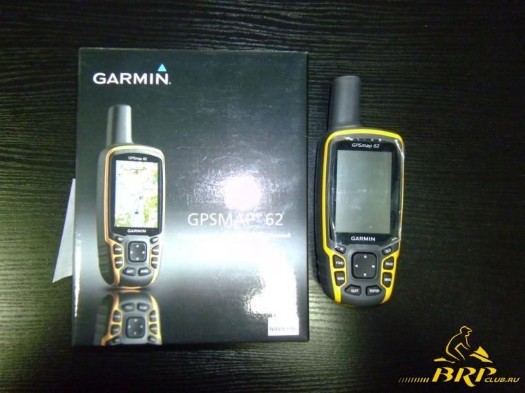 Навигатор GPSMAP62 rus.jpg
