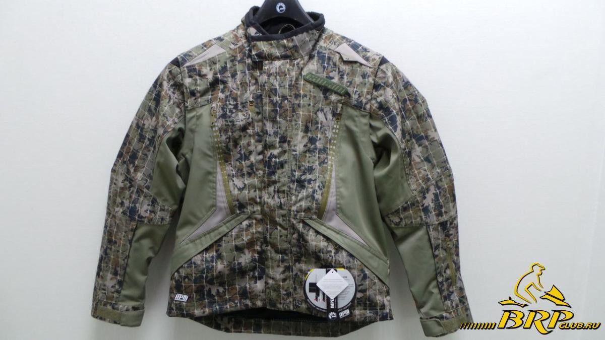 куртка камо.jpg