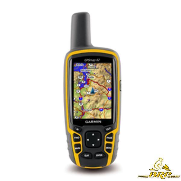 Навигатор GPSMAP62 rus2.jpg