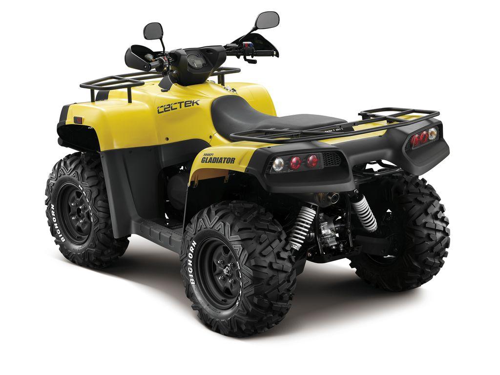 CECTEK ATV-2m.jpg
