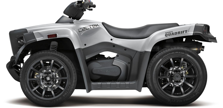 CECTEK ATV-4m.jpg