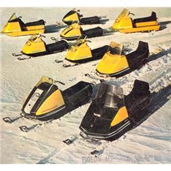 ski-doo2.jpg