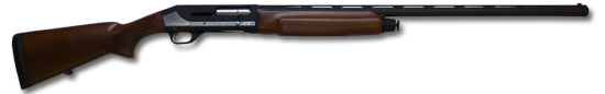 Stoeger2000DeLux.png
