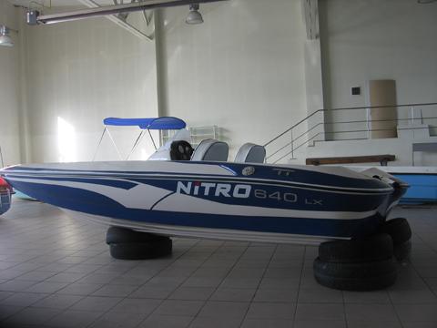 nitro3.jpg