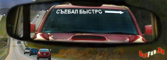www.brpclub.ru.jpg