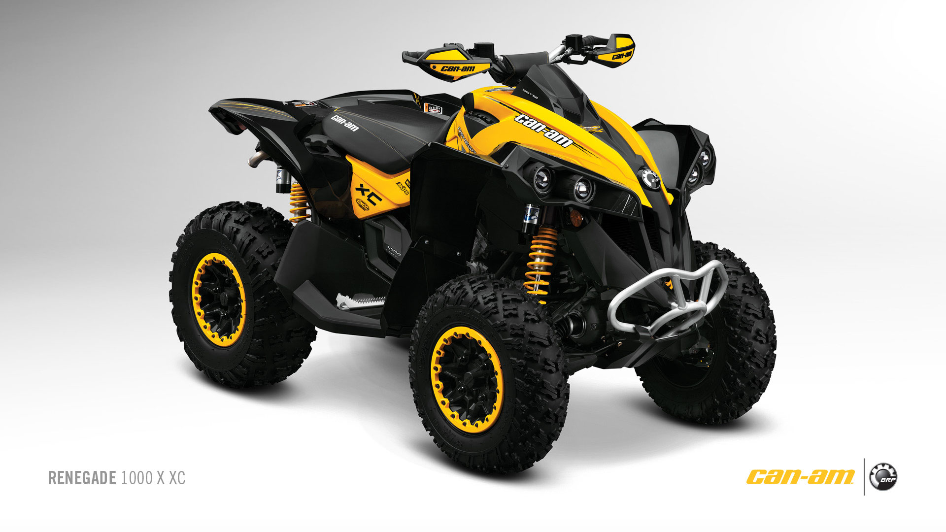 quad-atv-can-am-brp-renegade_1000x-xc-efi.jpg