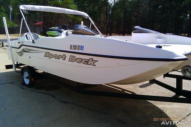лодка BRP RXP 215 3.jpg