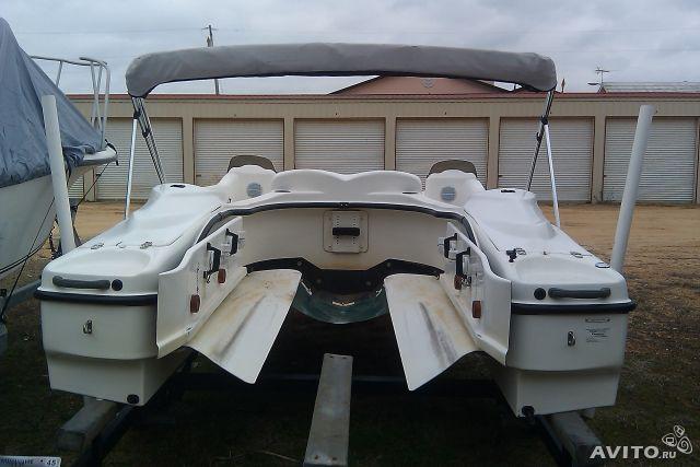 лодка BRP RXP 215.jpg