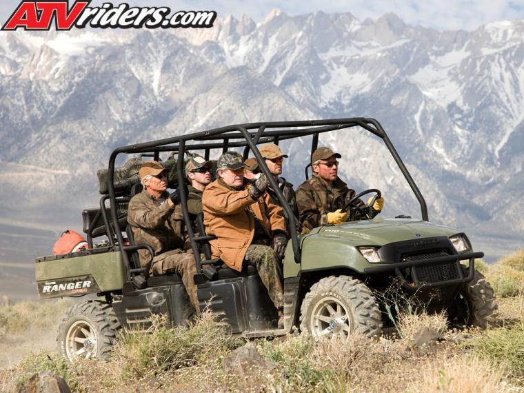 polaris-ranger-crew-utv.jpg