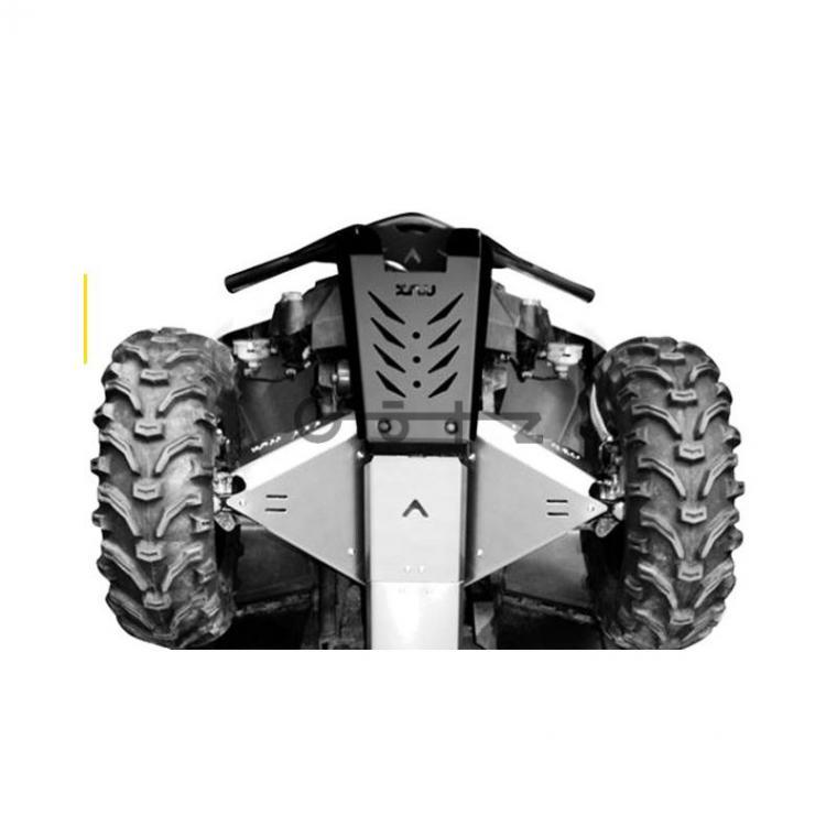 Front-Bumper-OUTLANDER-1000-MAXX-_b3.jpg