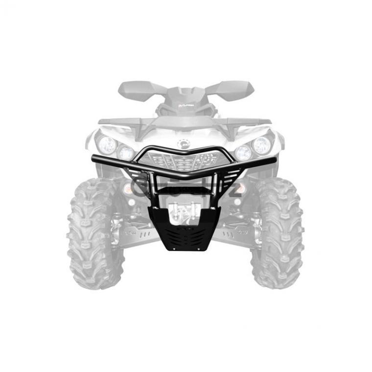 Front-Bumper-OUTLANDER-1000-MAXX-.jpg