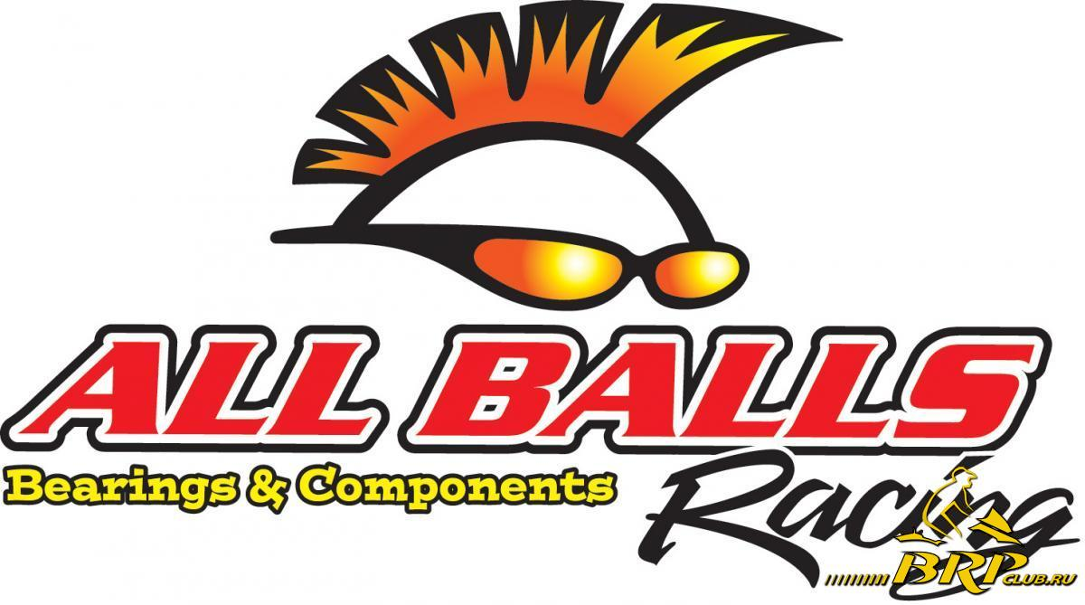 All_Balls_Latest_Logo.jpg