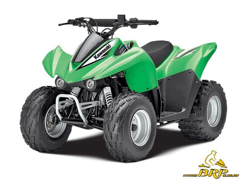 Kawasaki KFX 90.jpg