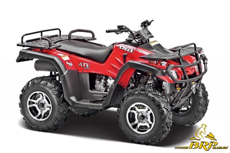 STELS ATV 300B.jpg