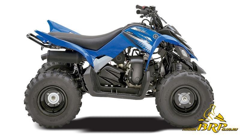 Yamaha YFM 90.jpg