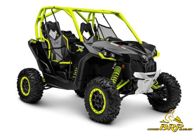 maverick-1000r-x-ds-turbo_3-4-front_carbblk_15_jpg.jpg