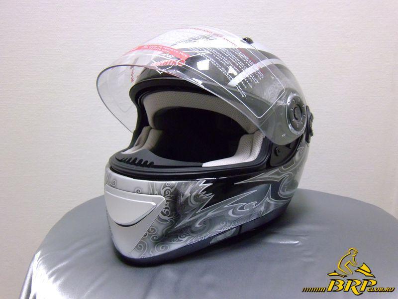 шлем yashiro 170 1.jpg
