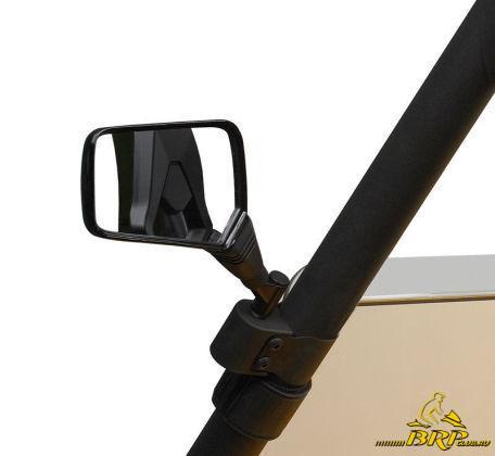 зеркало бокового обзора1.jpg