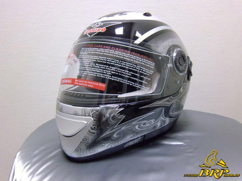 шлем yashiro 170.jpg