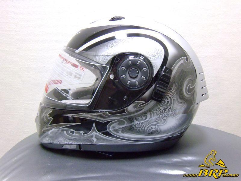 шлем yashiro 170 2.jpg