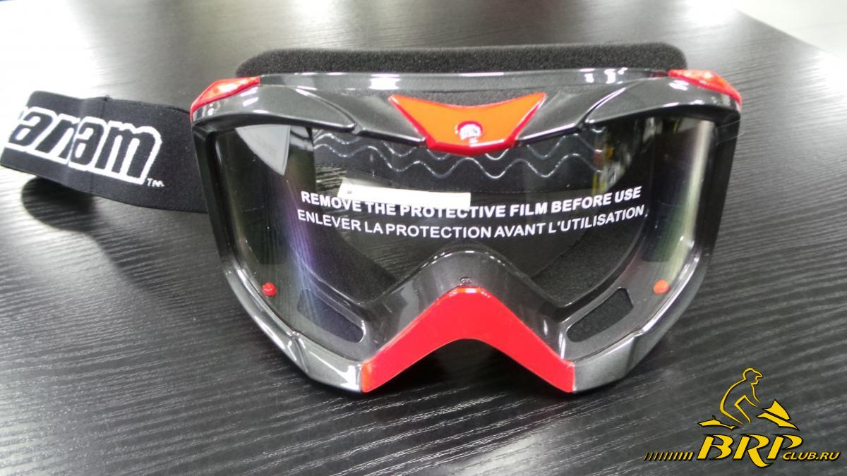 очки can-am race (1).JPG