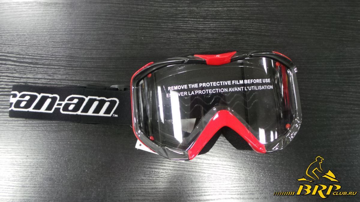 очки can-am race (2).JPG