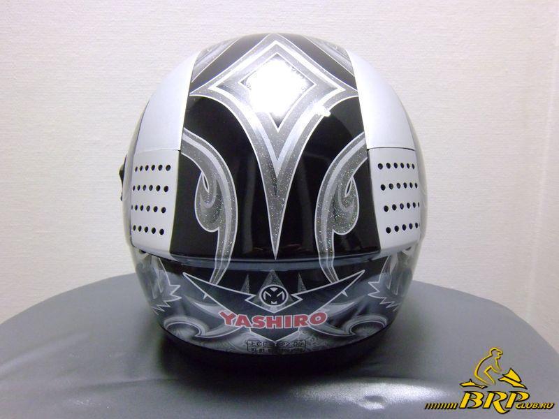 шлем yashiro 170 3.jpg