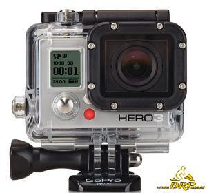 КАМЕРА Go-Pro Hero3+ Black Edi.jpg