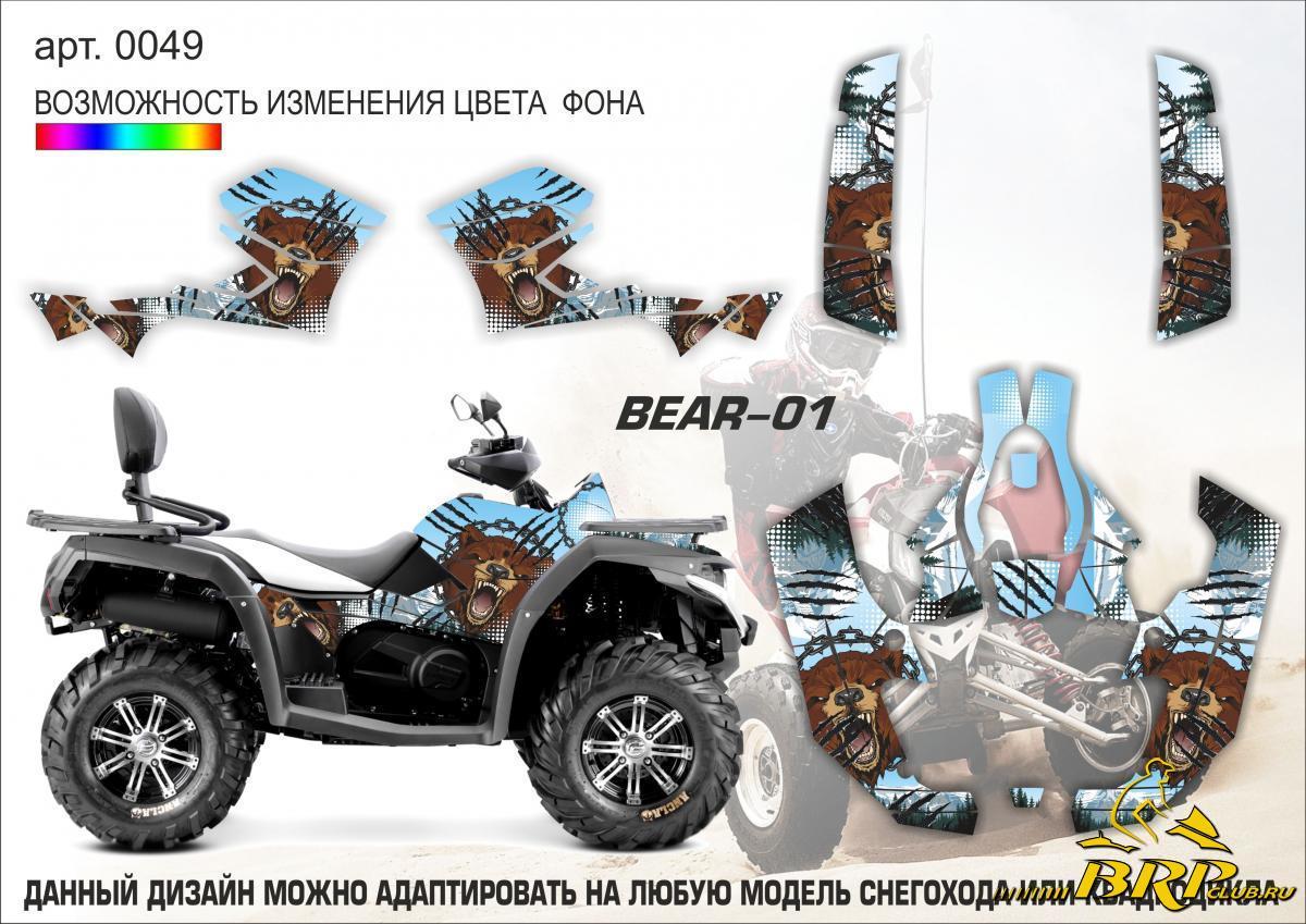 0049 bear-01.jpg