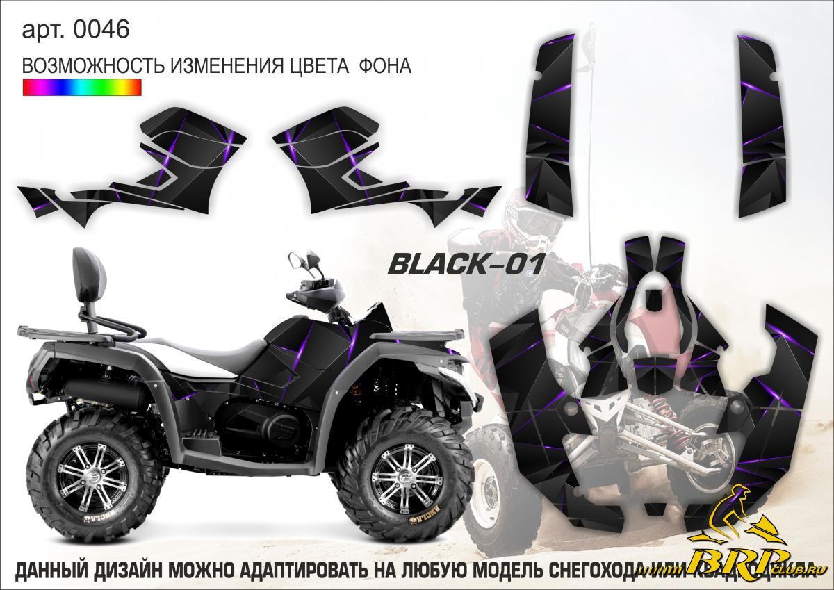 0046 black-01.jpg