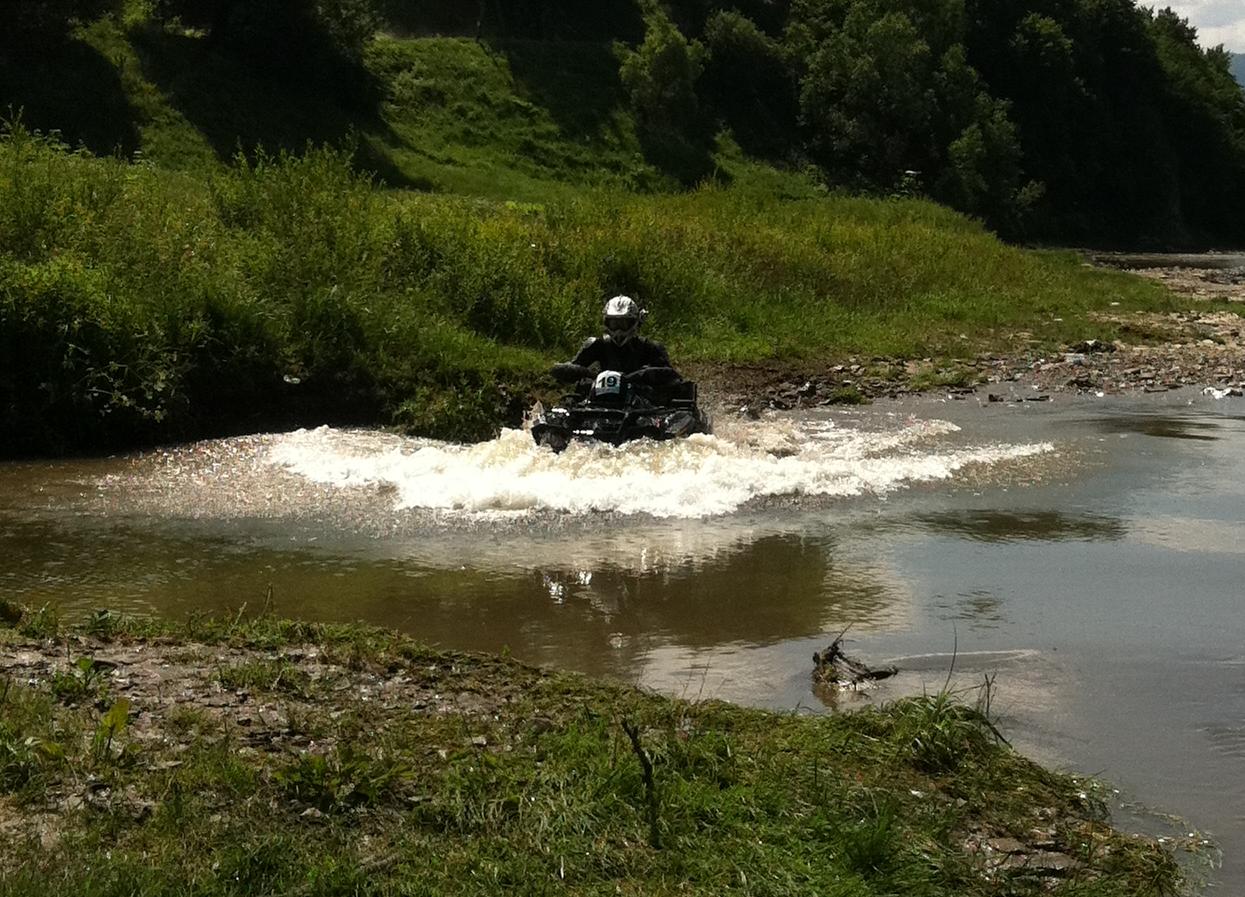Безымянный річка.png