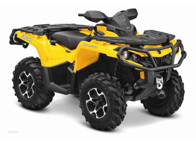 outlander650xt-yellow.jpg