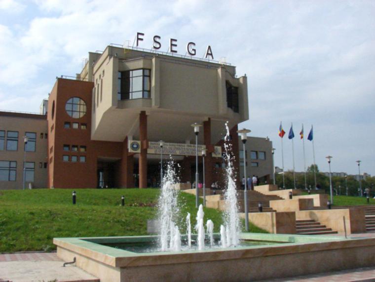 FSEGA.jpg