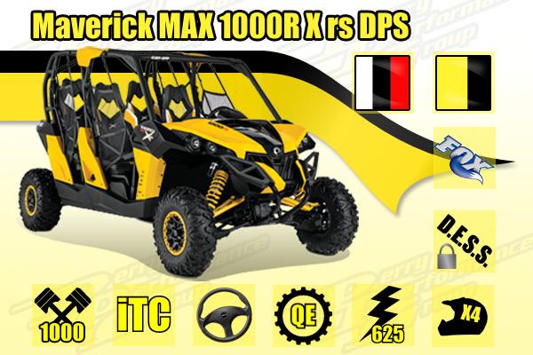 2014-Maverick-MAX-1000R-X-rs-DPS.jpg