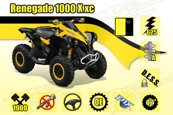2014-Renegade-1000-X-xc.jpg