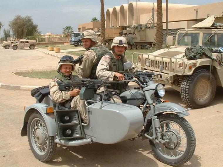 US-Army-Ural.jpg
