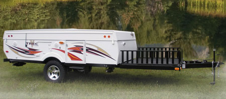 pop-up-tent-trailer-toy-hauler.jpg