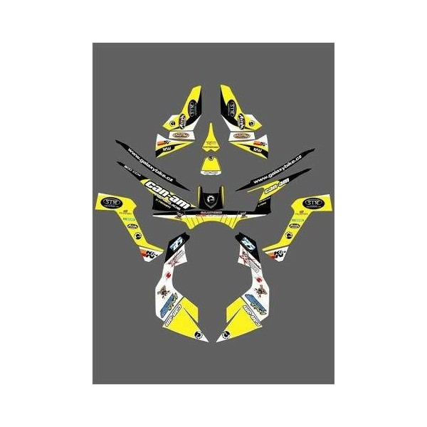 okleina-brp-can-am-renegade-800-800r-x-xxc.jpg