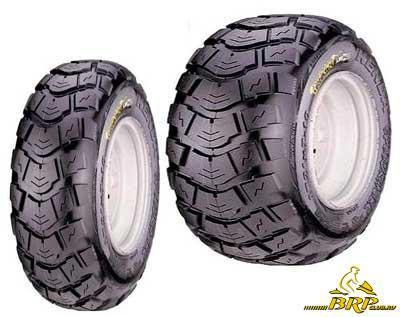 kenda-street-tire.jpeg