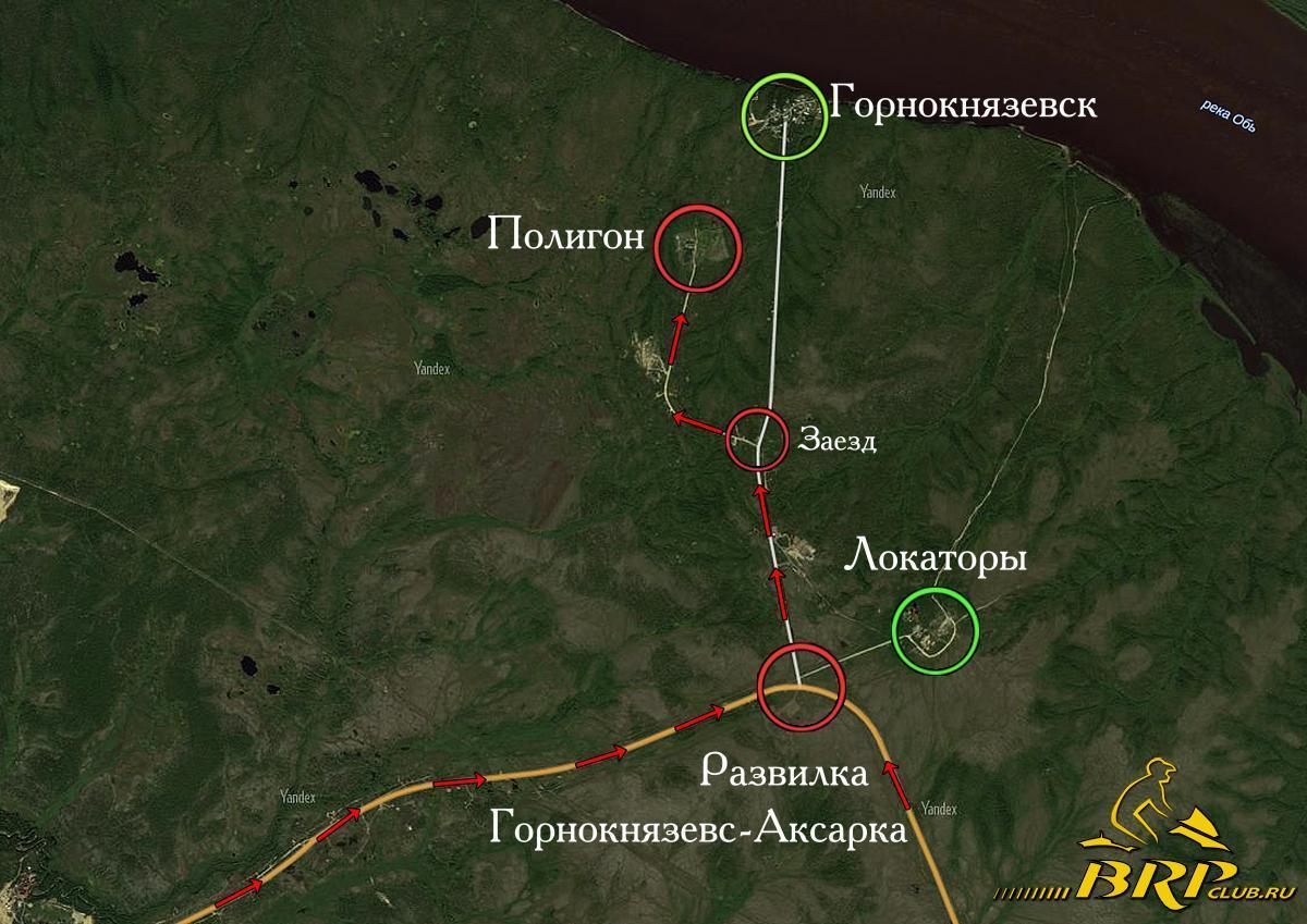 Карта - проезда.jpg