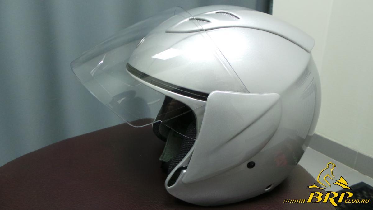 Шлем  BRP  (5).JPG