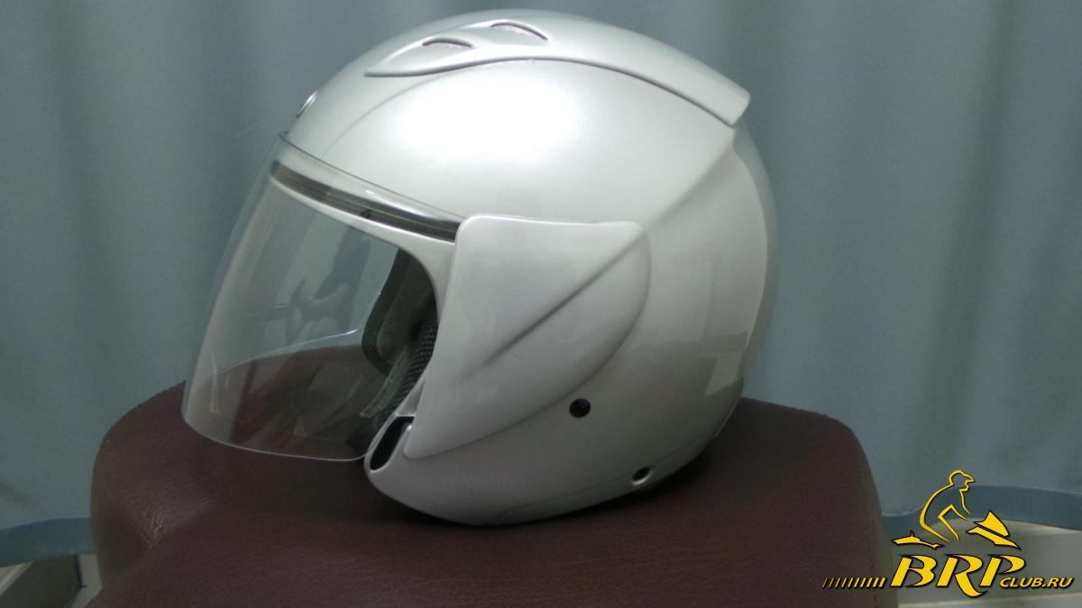 Шлем  BRP  (4).JPG