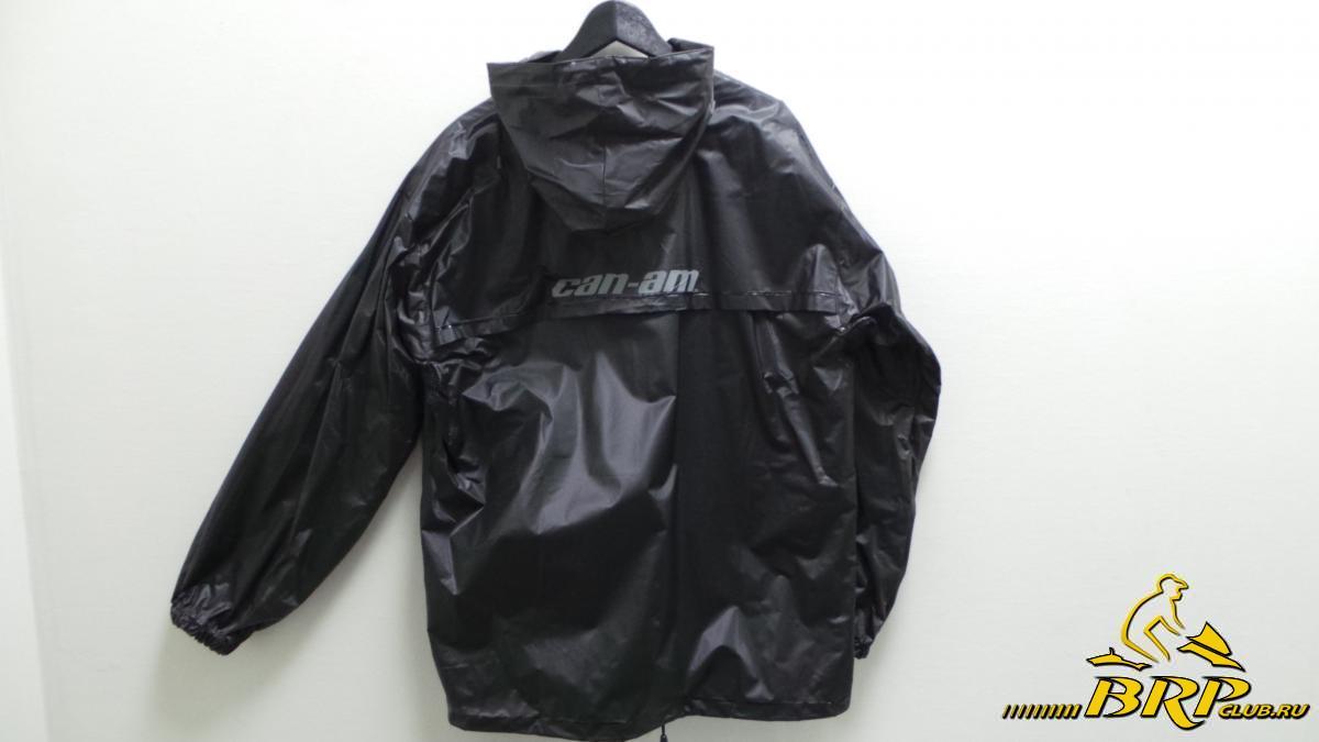 дождевик куртка1.jpg