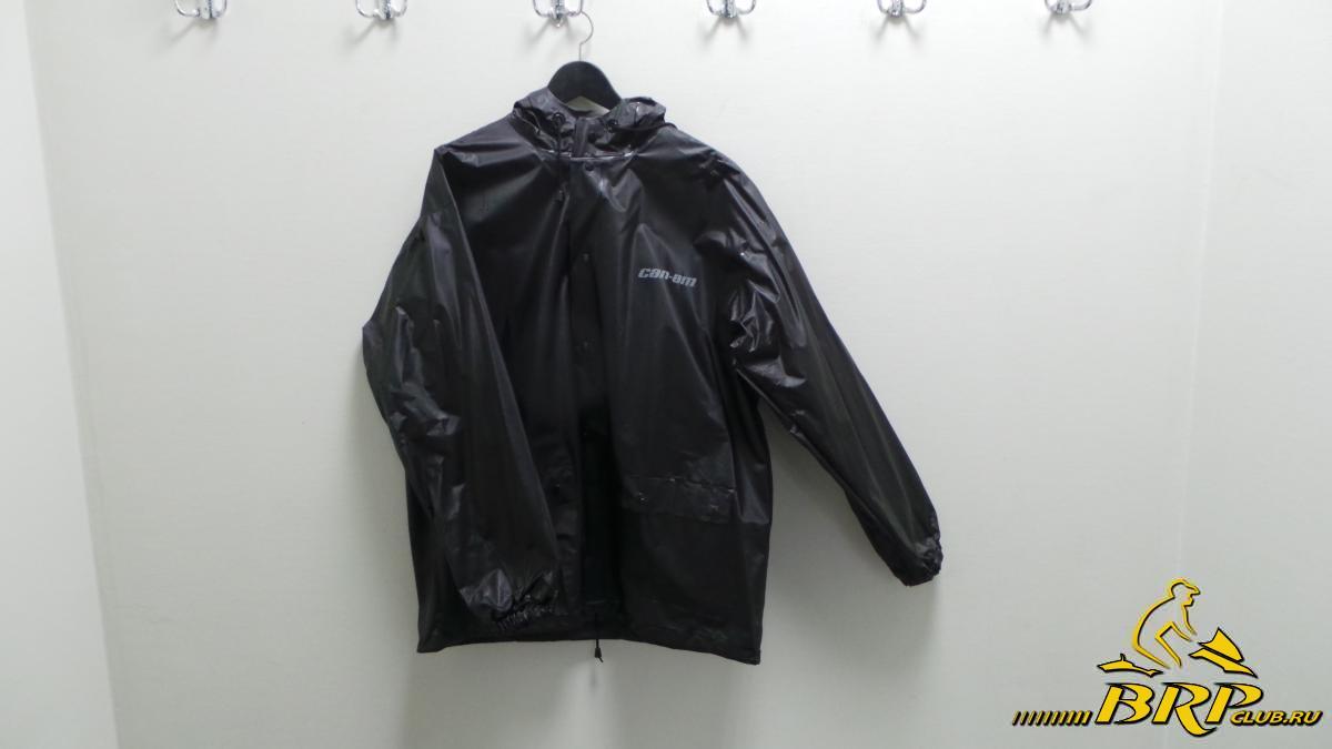 дождевик куртка.jpg