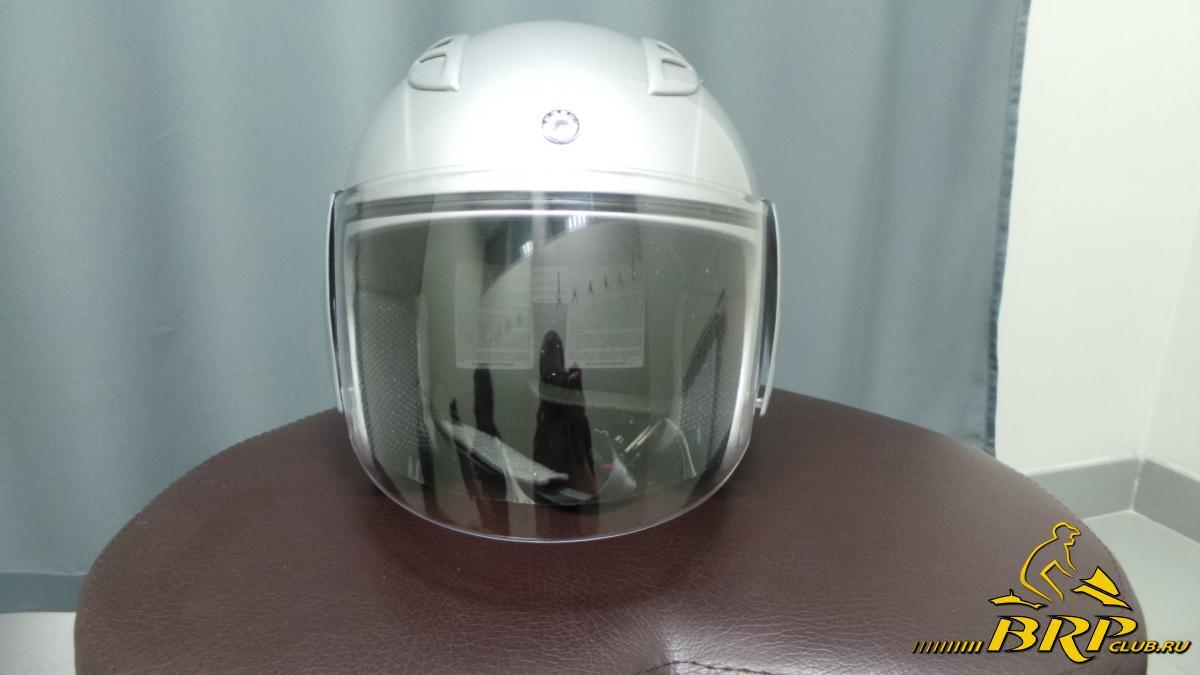 Шлем  BRP  (2).JPG