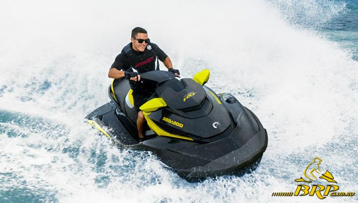 2016-Sea-Doo-RXT-260-Feature.jpg
