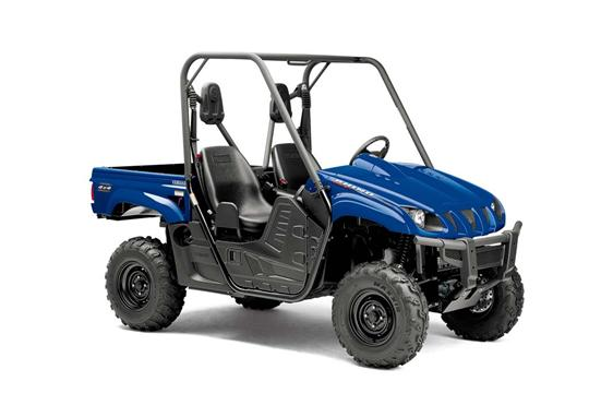 2011-sbs-rhino700-color-blue_tcm85-373858.jpg