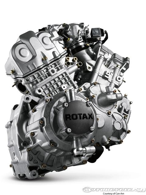 Rotax-990-Engine.jpg