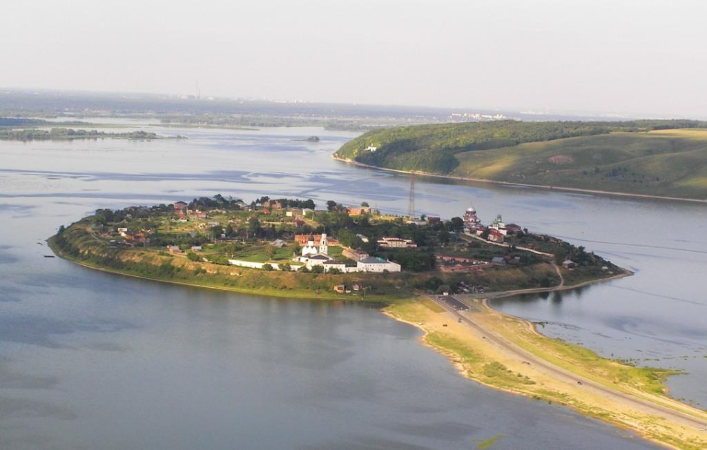 Svijazhsk-2.jpg